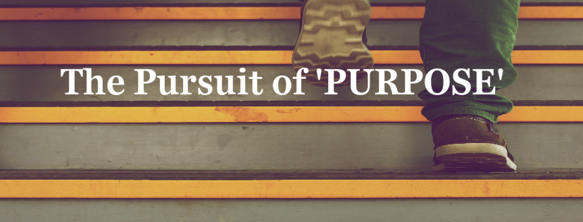 The-Pursuit-of-Purpose
