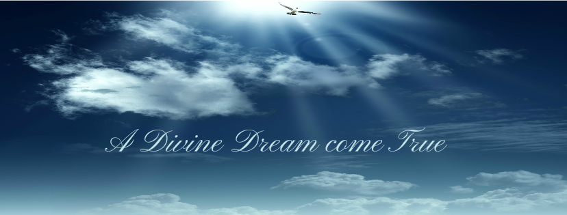 Divinr-Dream-Come-True