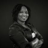 Dr. Margaret Ellis